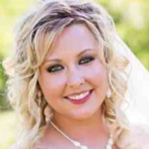 Rachel Temple's Profile Photo