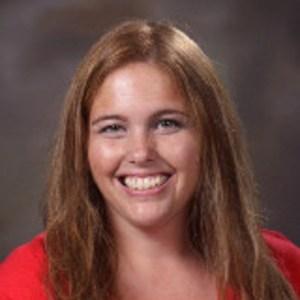 Rebecca Dunn's Profile Photo