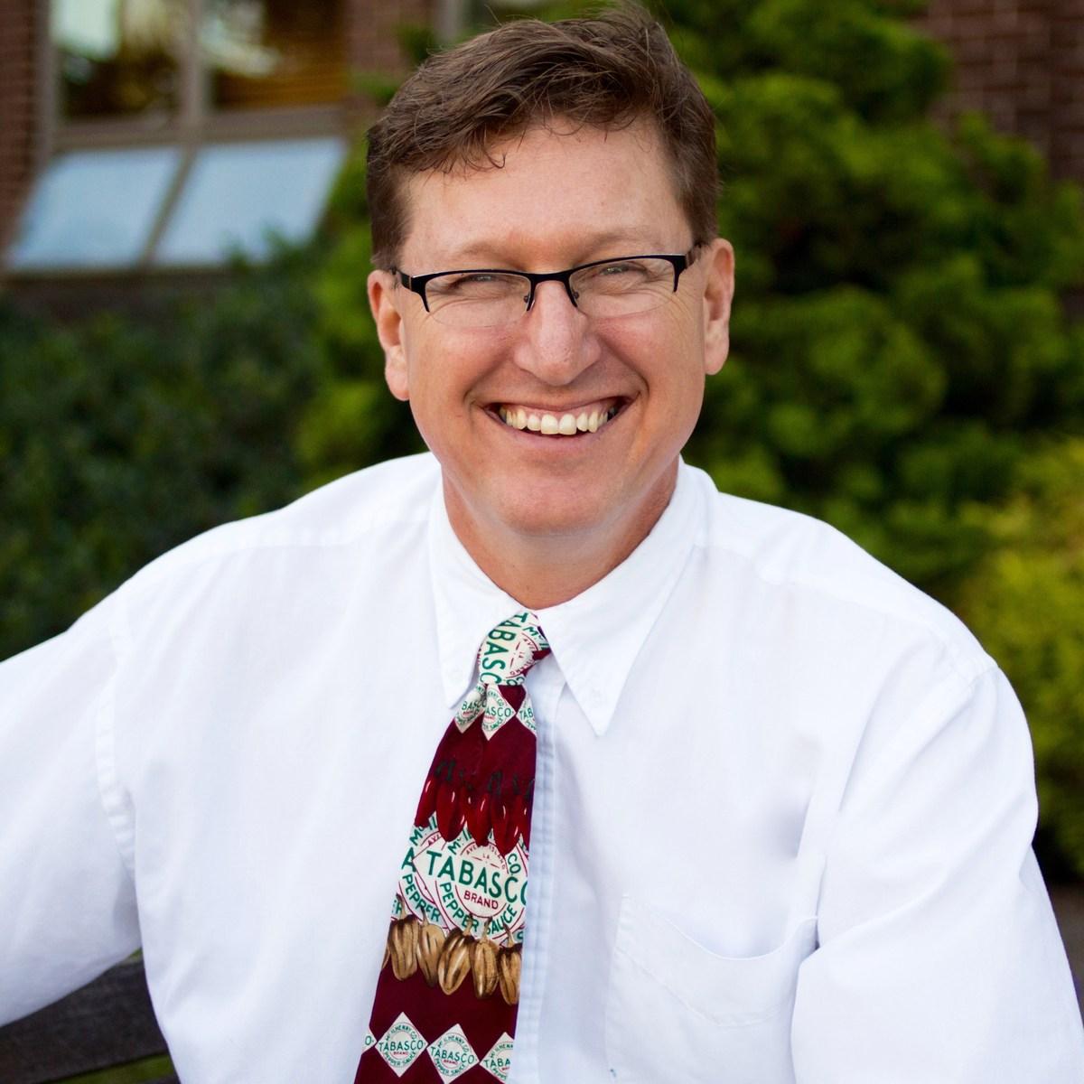 Art Bamert Jr.'s Profile Photo