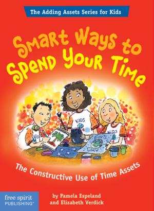 Smart-Ways-to-Spend-Your-Time-Pamela-Espeland-Elizabeth-Verdick.png