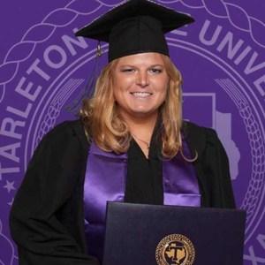 Kallie Johanson's Profile Photo