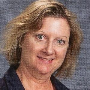 Mary Natalizio's Profile Photo