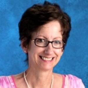 Jacqueline Cicchetti's Profile Photo