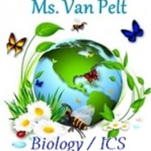Diana Van Pelt's Profile Photo