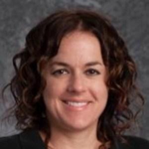 Jenn Mathews's Profile Photo