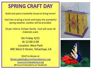 butterfly house flyer.jpg