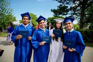 1258-Molloy-Graduation-2017.jpg