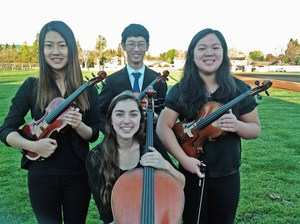 AVHS quartet photo1.jpg