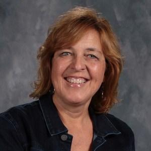 Gina Flint's Profile Photo