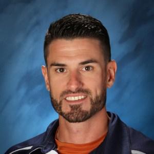 Brian Granata's Profile Photo