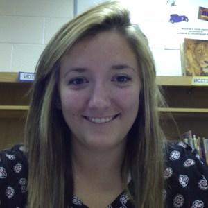 Emma Hensley's Profile Photo