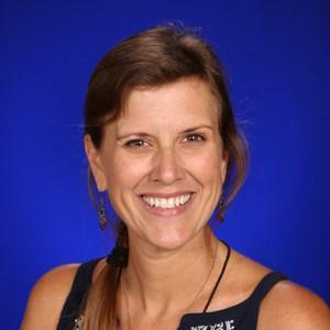Jennifer Vanderwalker's Profile Photo