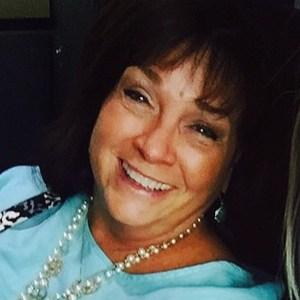 Patty Bristow's Profile Photo