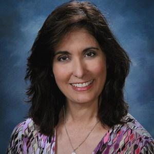 Teresa Perez's Profile Photo