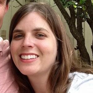 Emily Dabbs's Profile Photo