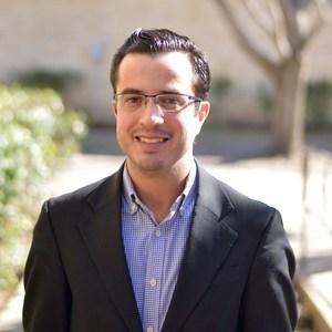 Ismael Martinez's Profile Photo