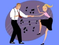 swing_dance_cartoon.jpg