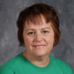 Molly Pederstuen's Profile Photo