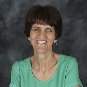 Sharon Tribble's Profile Photo