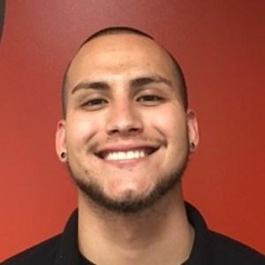 Alan Fragoso's Profile Photo
