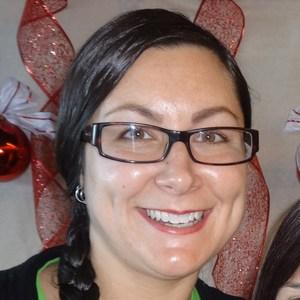 Karen Knapp's Profile Photo