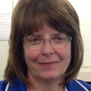 Judith Bullard's Profile Photo