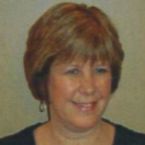 Diane Felton's Profile Photo