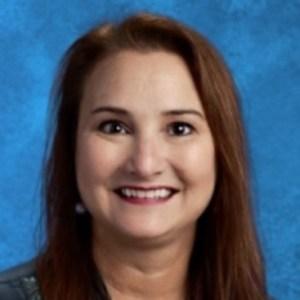 Roxane Hartley's Profile Photo
