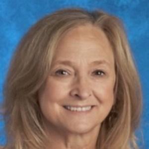 Gloria Boyd's Profile Photo