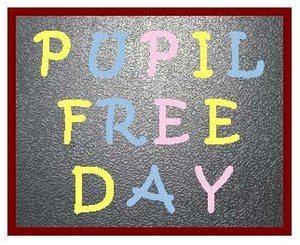 Pupil Free Day Image.jpg