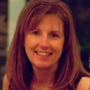 Debra Lauersdorf's Profile Photo