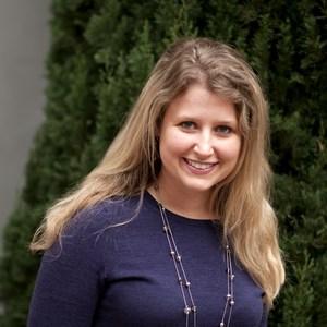 Laura Steinmetz's Profile Photo