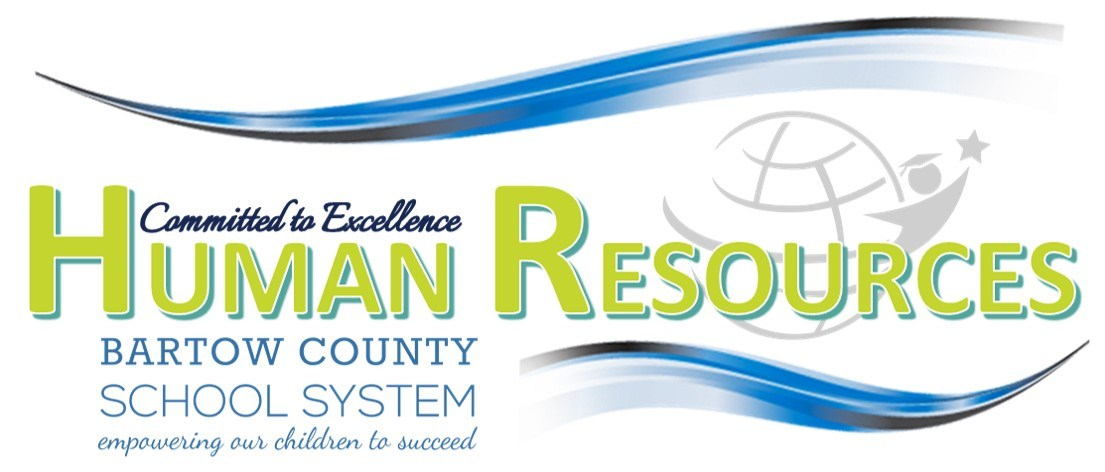 Human Resources - Committed to Excellence