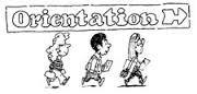 Orientation 2.jpg