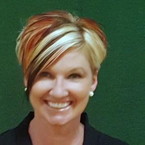 Michelle Church's Profile Photo