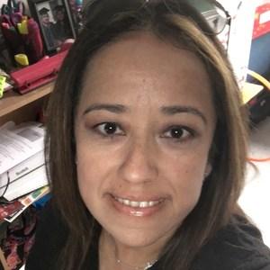 Monica Hernandez's Profile Photo