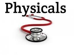 physicals.jpg