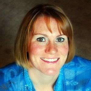 Alissa Swarts's Profile Photo
