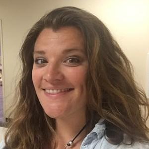 Jessie Chambers's Profile Photo