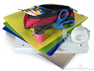 school-supplies-5995198.jpg