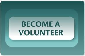 become-a-volunteer.jpg