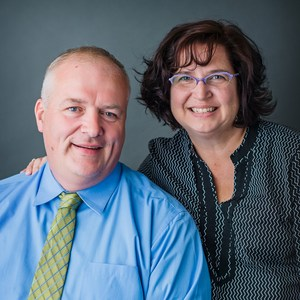 Dean & Moni Wegren's Profile Photo