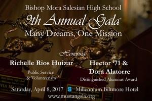 2017 Gala Postcard.jpg