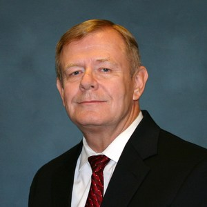 John Brown's Profile Photo