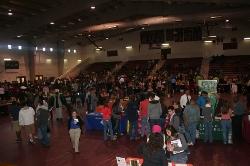 college fair 013.jpg