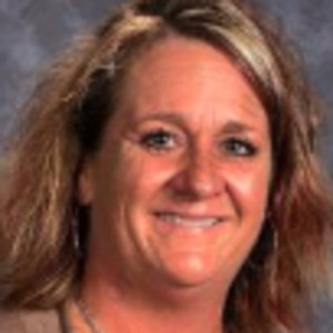 Barb Weaver's Profile Photo