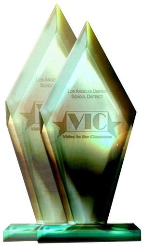 VIC-Award.jpg