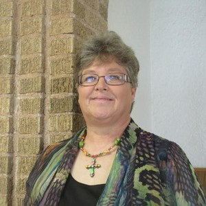Carol Hester's Profile Photo