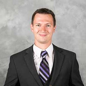 Nelson Dean's Profile Photo
