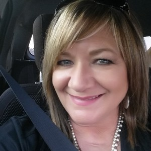 Teresa Butler's Profile Photo